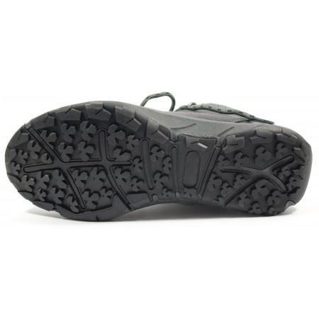 Dámská outdoorová obuv - Umbro VALTO - 3
