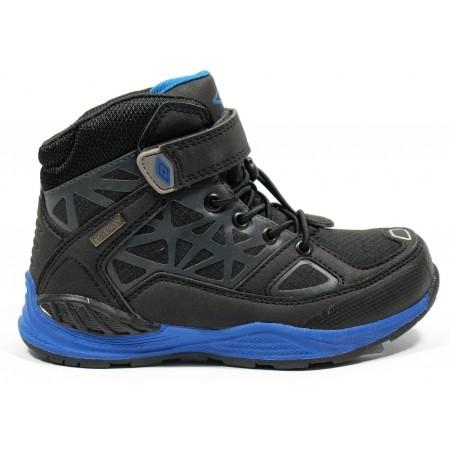 Umbro RAUD - Dětská outdoorová obuv