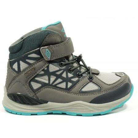 Dětská outdoorová obuv - Umbro RAUD - 1