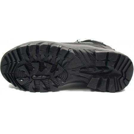 Pánská zimní obuv - Umbro INGAR - 3