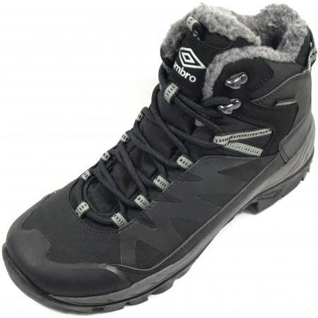 Pánská zimní obuv - Umbro INGAR - 2