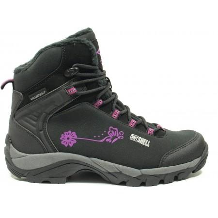 Dámská zimní obuv - Umbro LEI - 1