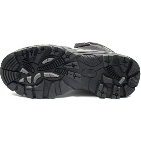Dámská zimní obuv - Umbro LEI - 3