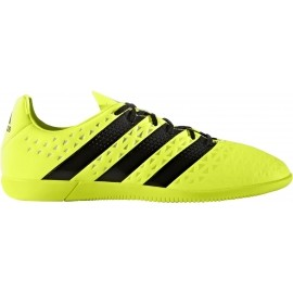 adidas ACE 16.3 IN