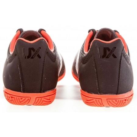 Dětská sálová obuv - Umbro UX ACCURO CLUB JNR - 5
