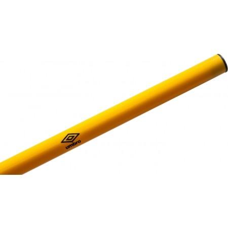 Slalomová tyč