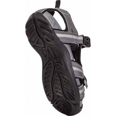 Pánské sandály - Crossroad MACAN - 5