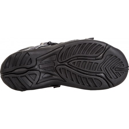 Pánské sandály - Crossroad MACAN - 4