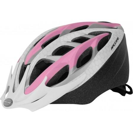Arcore DODRIO - Juniorská cyklistická helma