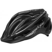 PACER - Cyklistická helma
