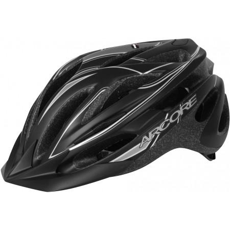 PACER - Cyklistická helma - Arcore PACER - 1