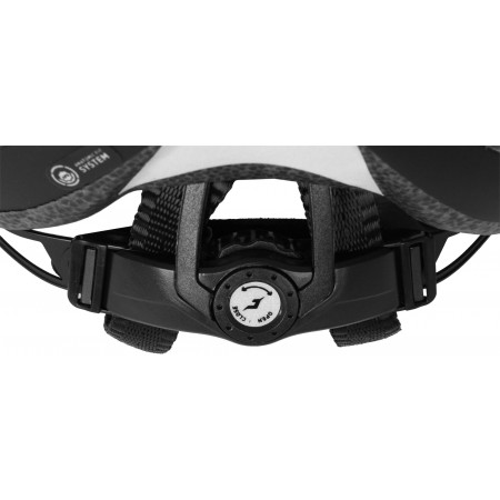PACER - Cyklistická helma - Arcore PACER - 2
