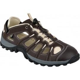 Loap FISSE - Pánské sandály