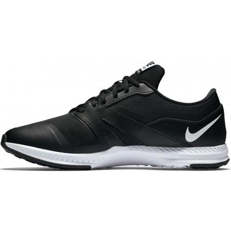 Pánská fitness obuv - Nike AIR EPIC SPEED TR - 2
