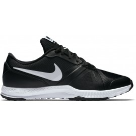Nike AIR EPIC SPEED TR