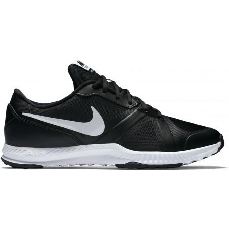Pánská fitness obuv - Nike AIR EPIC SPEED TR - 1