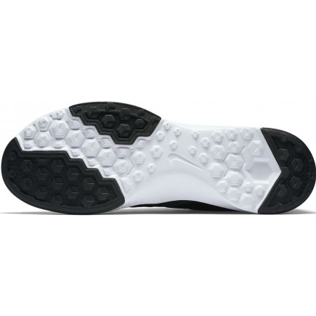 Pánská fitness obuv - Nike AIR EPIC SPEED TR - 3