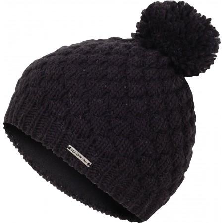 Dámská zimní čepice - Hannah KISS