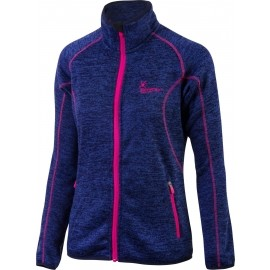 Klimatex PATRICE - Dámský outdoor svetr