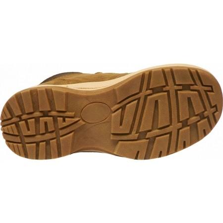 Dětská zimní obuv - zateplená - Numero Uno INSULA KIDS - 4
