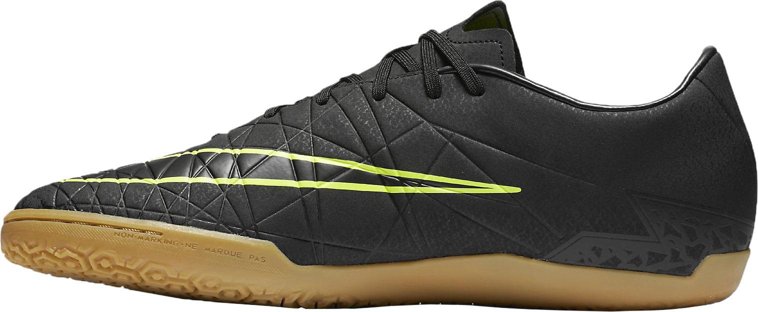 9691371e88c Nike HYPERVENOM PHELON II IC