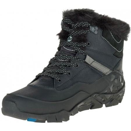 Dámské zimní boty - Merrell AURORA 6 ICE WATERPROOF - 5