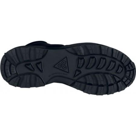Pánská volnočasová obuv - Nike MANOA LEATHER - 2