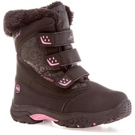 Dětské zimní boty - Loap BREN - 1