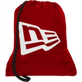 New Era GYM SACK
