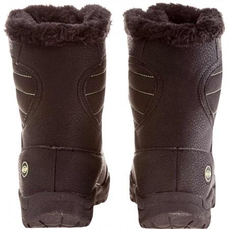 Dětská zimní obuv - Loap KITTAY - 5