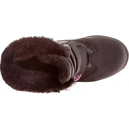 Dětské zimní boty - Loap BREN - 3