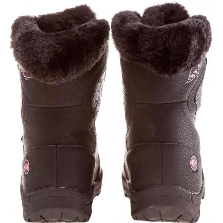 Dětské zimní boty - Loap BREN - 5