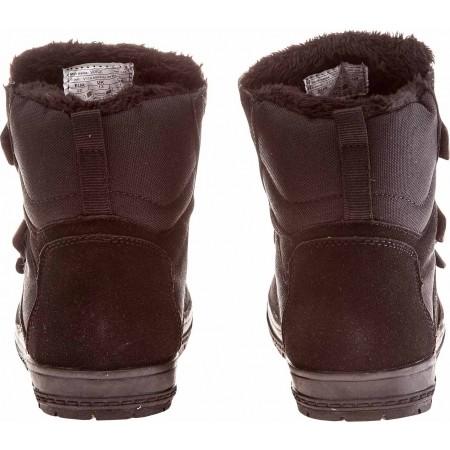 Dětské zimní boty - Loap VOICE - 5