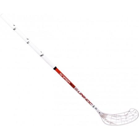 Unihoc SNIPER 30 - Florbalová hokejka