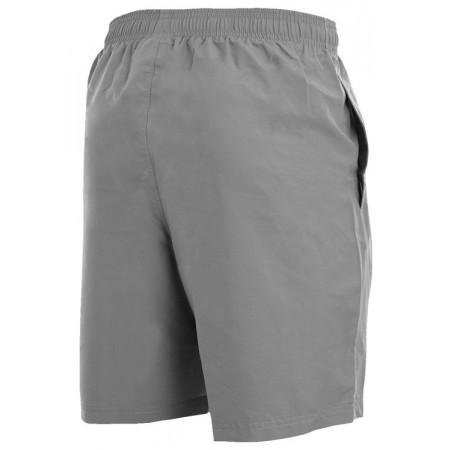 Pánské šortky - Under Armour INTL GRAPHIC WOVEN SHORT - 2