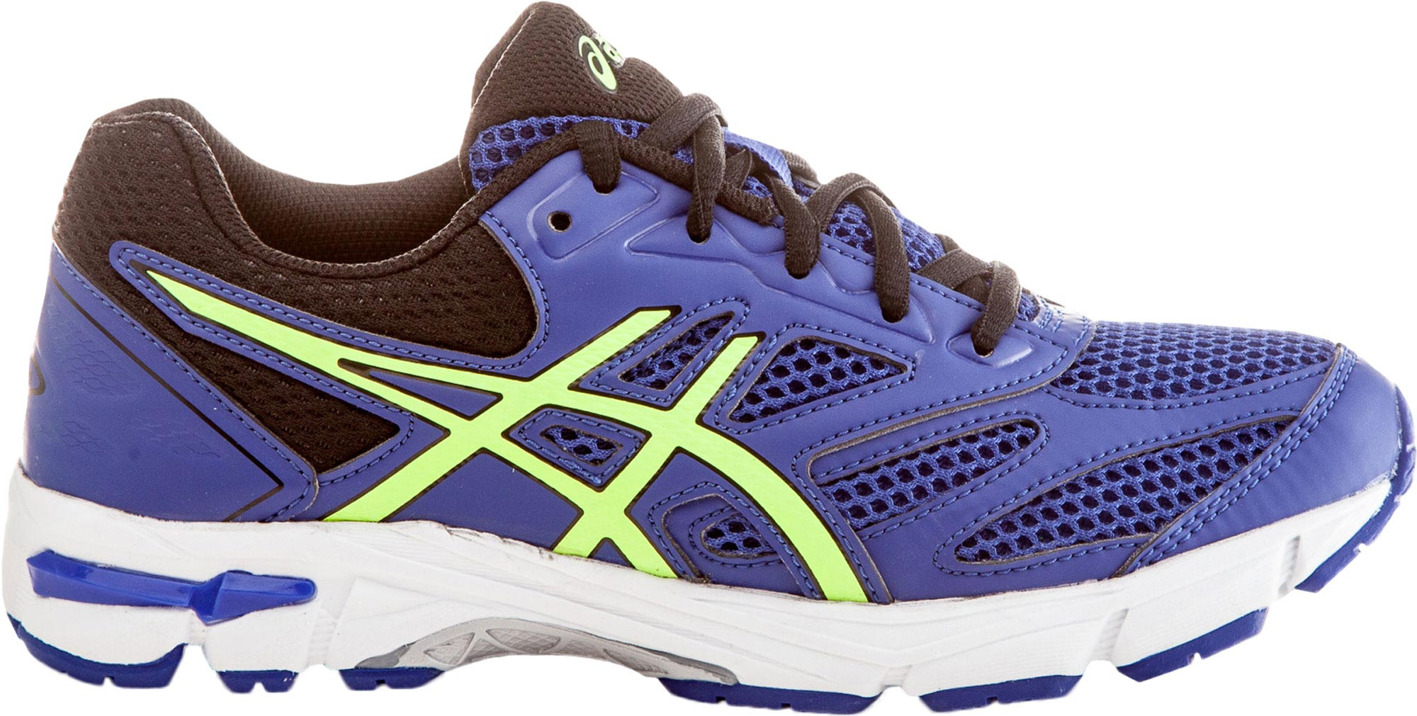 Asics GEL PULSE 8 GS JUN  58235e8d44