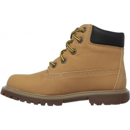 Dětské zimní boty - Skechers MECCA - 3