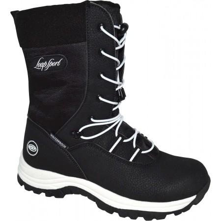 Dámská zimní obuv - Loap SONATA