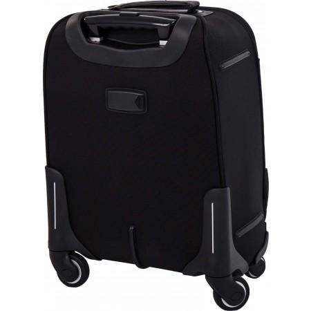 Cestovní kufr - Umbro CABIN CASE - 2