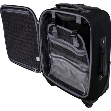 Cestovní kufr - Umbro CABIN CASE - 6