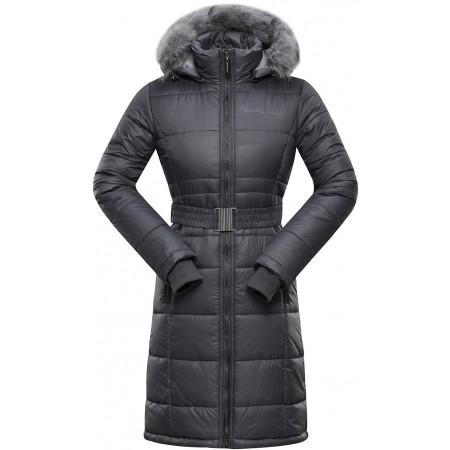 ALPINE PRO THERESE - Dámský kabát