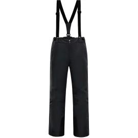 ALPINE PRO REMUS - Pánské kalhoty