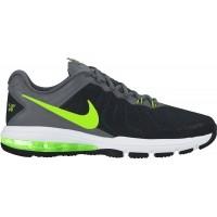 Nike AIR MAX FULL RIDE TR
