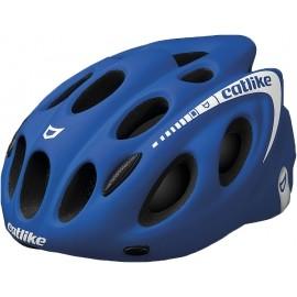 Catlike KOMPACTO - Cyklistická helma