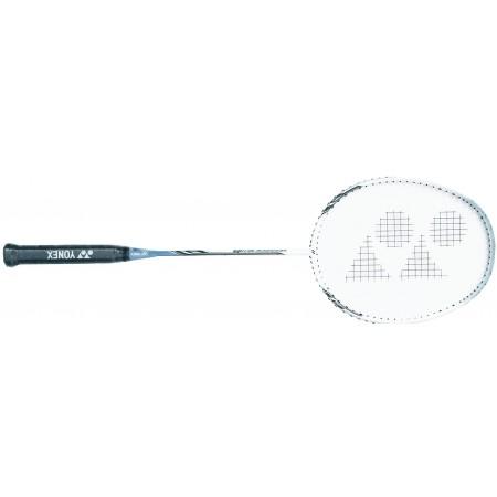 Yonex NR BETA WH/BL - Badmintonová raketa