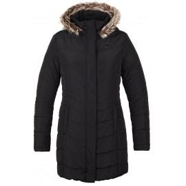 Loap TAFETA - Dámský kabát