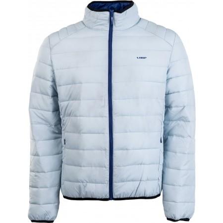 Pánská bunda - Loap IRMIN - 1