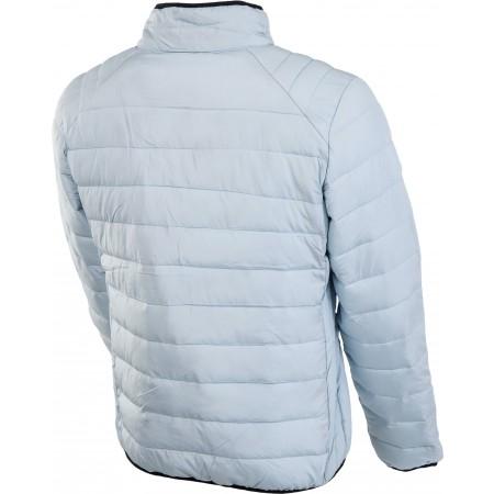 Pánská bunda - Loap IRMIN - 3