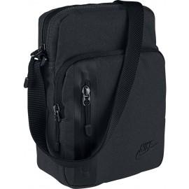 Nike CORE SMALL ITEMS 3.0 BAG - Dokladovka