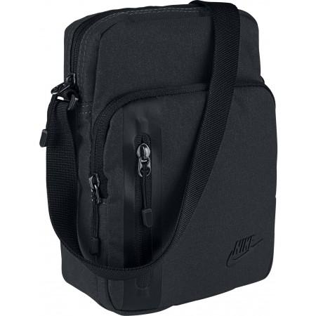 Dokladovka - Nike CORE SMALL ITEMS 3.0 BAG - 1